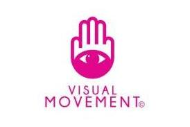 visual movement