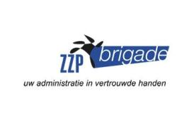 zzp-brigade